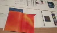 http://sonyeoul.com/files/gimgs/th-18_02_Book_s.jpg