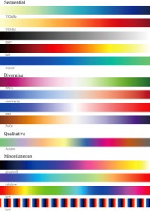 http://sonyeoul.com/files/gimgs/th-37_colorspectrum_cl_s.jpg