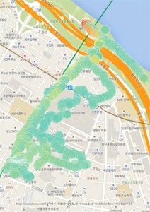 http://sonyeoul.com/files/gimgs/th-37_rainbow_16sz_map_cl_s.jpg