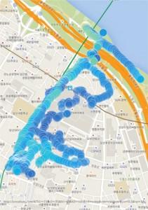 http://sonyeoul.com/files/gimgs/th-37_standard_map_cl_s.jpg